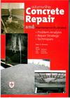 Concrete Repafr