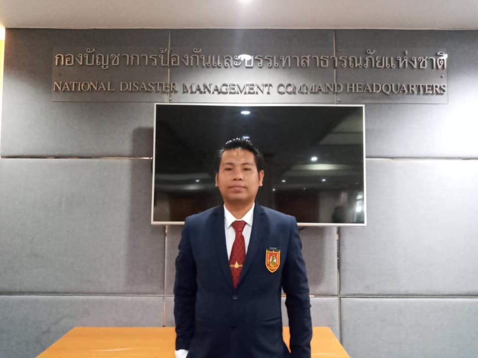 วันที่ 22 กันยายน 2563 นายยศกร ชลรัตน เป็นผู้แทนวิศวกรรมสถานแห่งประเทศไทย ในพระบรมราชูประถัมภ์ (วสท.) เป็นคณะทำงานร่างแผนแม่บทป้องกันและบรรเทาภัยจากแผ่นดินไหวและอาคารถล่มแห่งชาติ